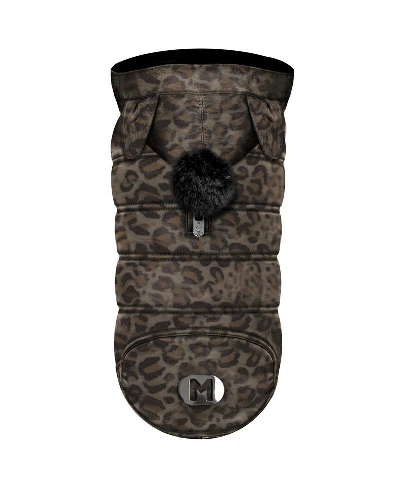 mp luchs winterjacke winterjacken jacken kleidung chi co shop f r hundemode accessoires. Black Bedroom Furniture Sets. Home Design Ideas