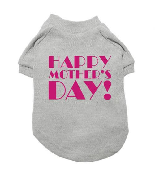 UP HAPPY MOTHERSDAY T-Shirt