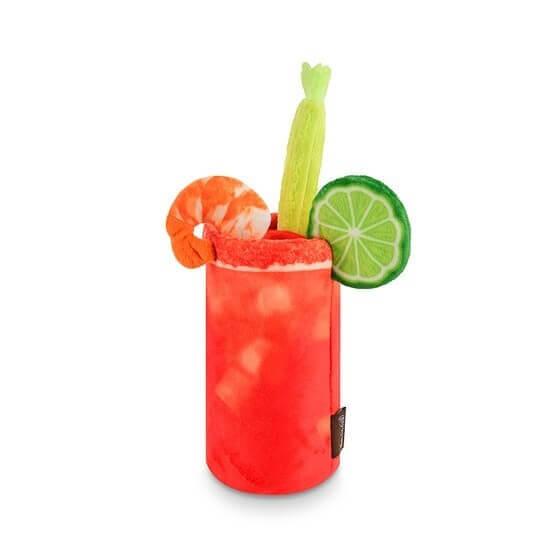 PU Buddy Mary Cocktail Spielzeug