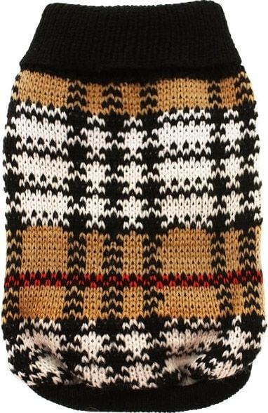 UP XENIA Pullover