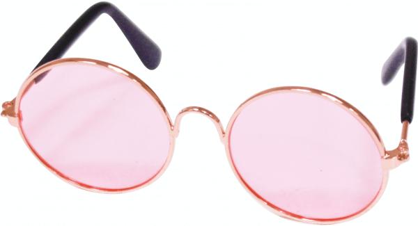 CR Sonnenbrille Paradise Pink
