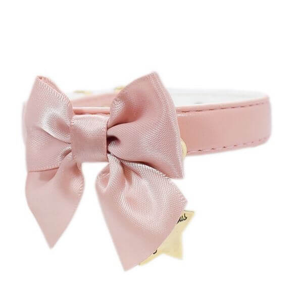 FL ROMANTIC MAKEUP Halsband