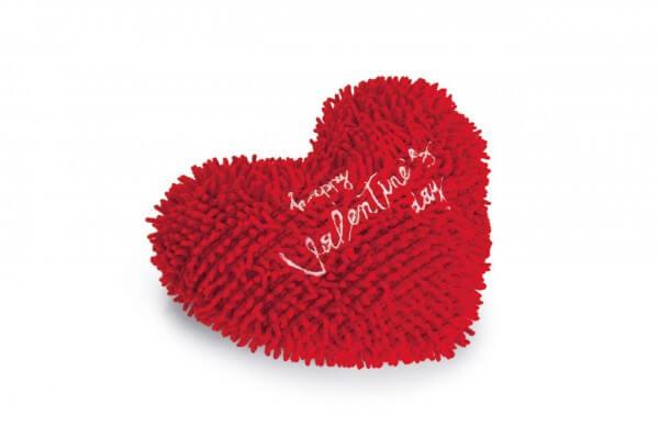 KA Happy Valentines Day Herz Spielzeug