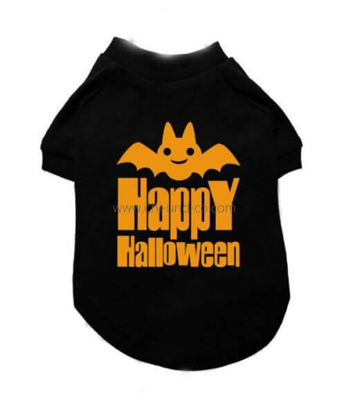 UP HAPPY HALLOWEEN T-Shirt