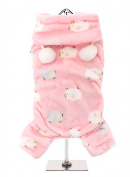 BABY ROSA Pyjama
