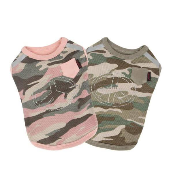 T-SHIRT BRIGADIER T-Shirt