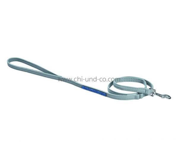 CRYSTAL PRINCE Leine 100 cm