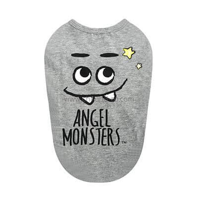 PA MONSTERS #2 T-Shirt