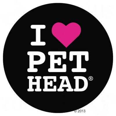 Pethead