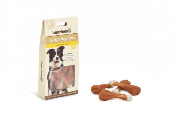 KA Calcium Dogchews Snack