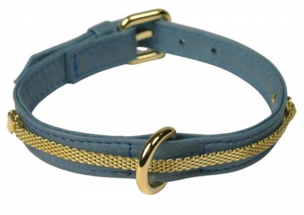 KG BRIGITTE Halsband