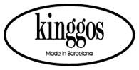 Kinggos