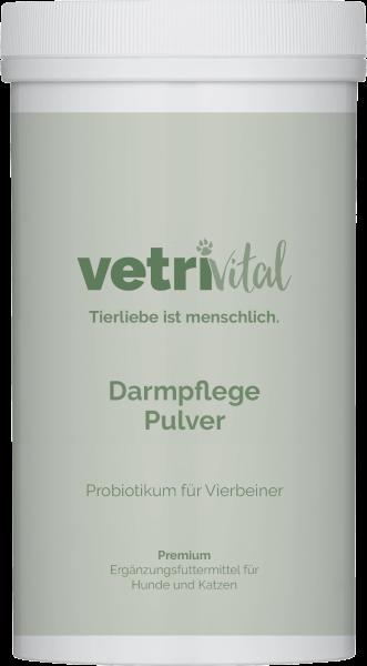 VV Darmpflege Pulver