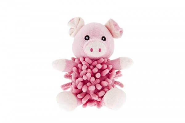FB WAUTSCH Spielzeug mit Squeaker