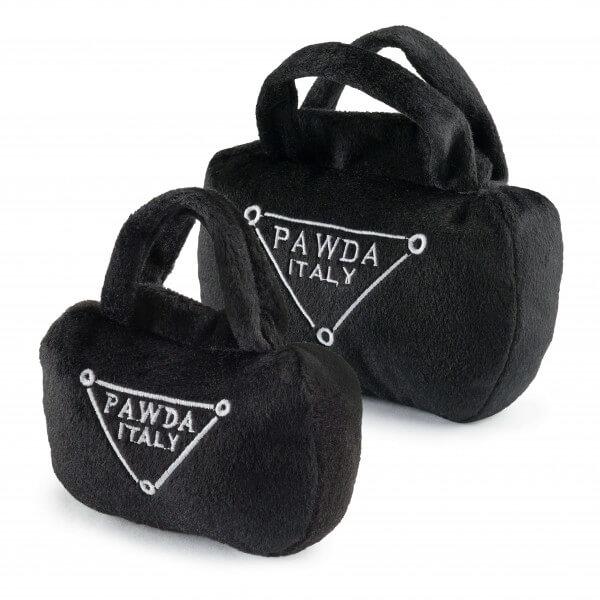 HDD Pawda Handtasche Spielzeug