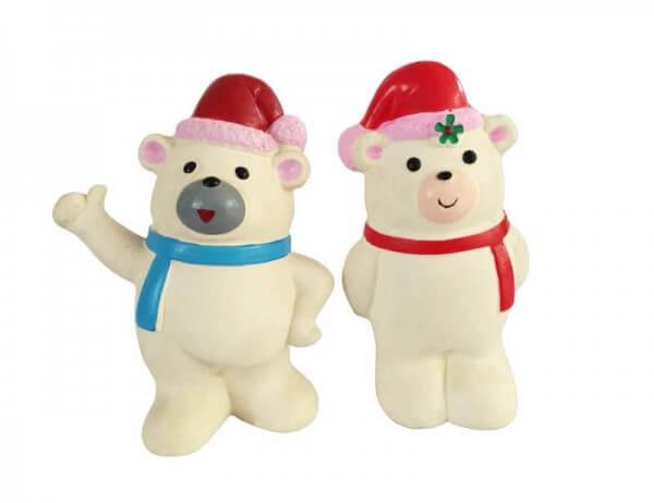 FB CHRISTMAS BÄREN Spielzeug