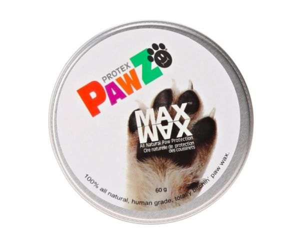 PA MaxPax Schutzwachs (60 g)