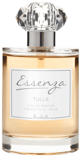 FB ESSENZA TULLE Parfum (100ml)