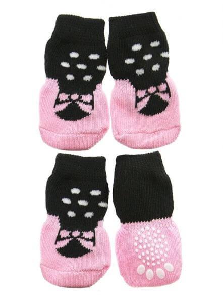 CHRISY DLX (4 Stk.) Socken