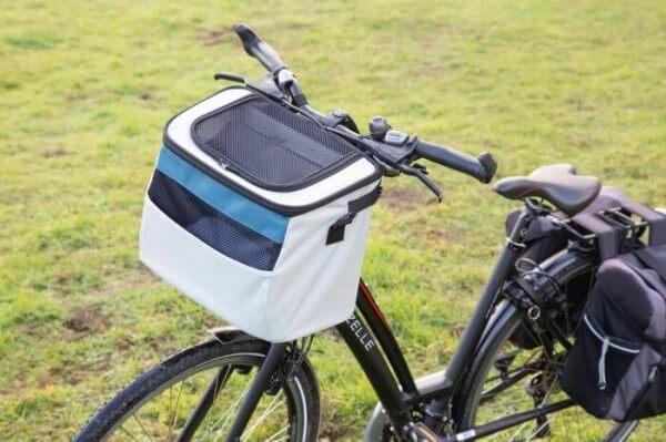 KA Fahrradtasche