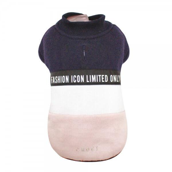 ICON Pullover