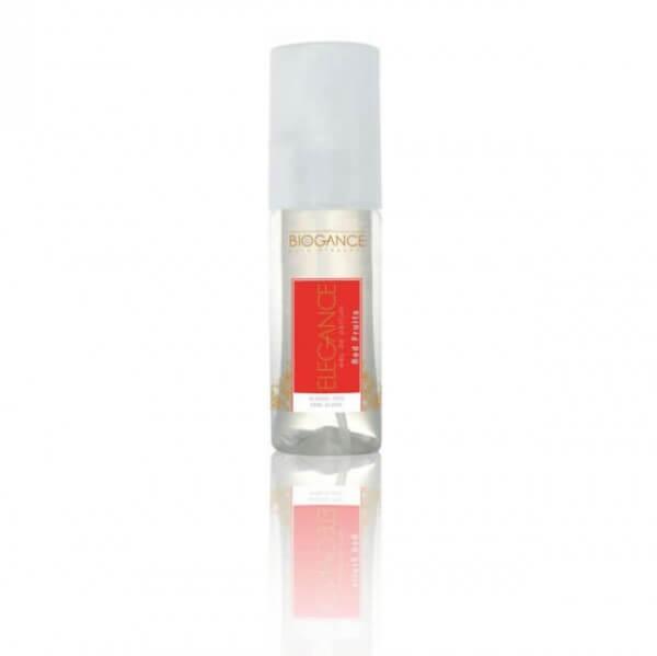 ELEGANCE Parfum ohne Alkohol 50ml