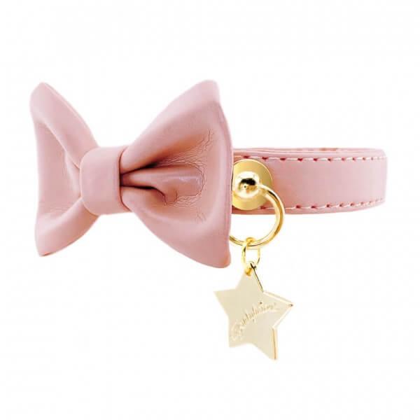FL CLASSY MAKEUP Halsband
