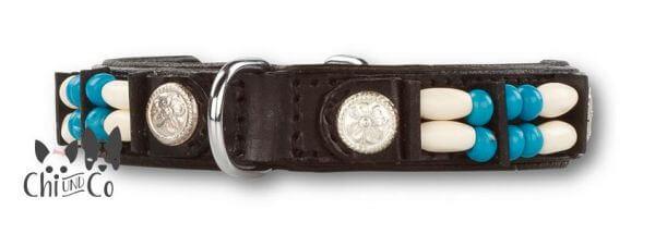 P2G BLACK MOON Halsband