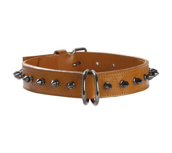 ROCKY Halsband