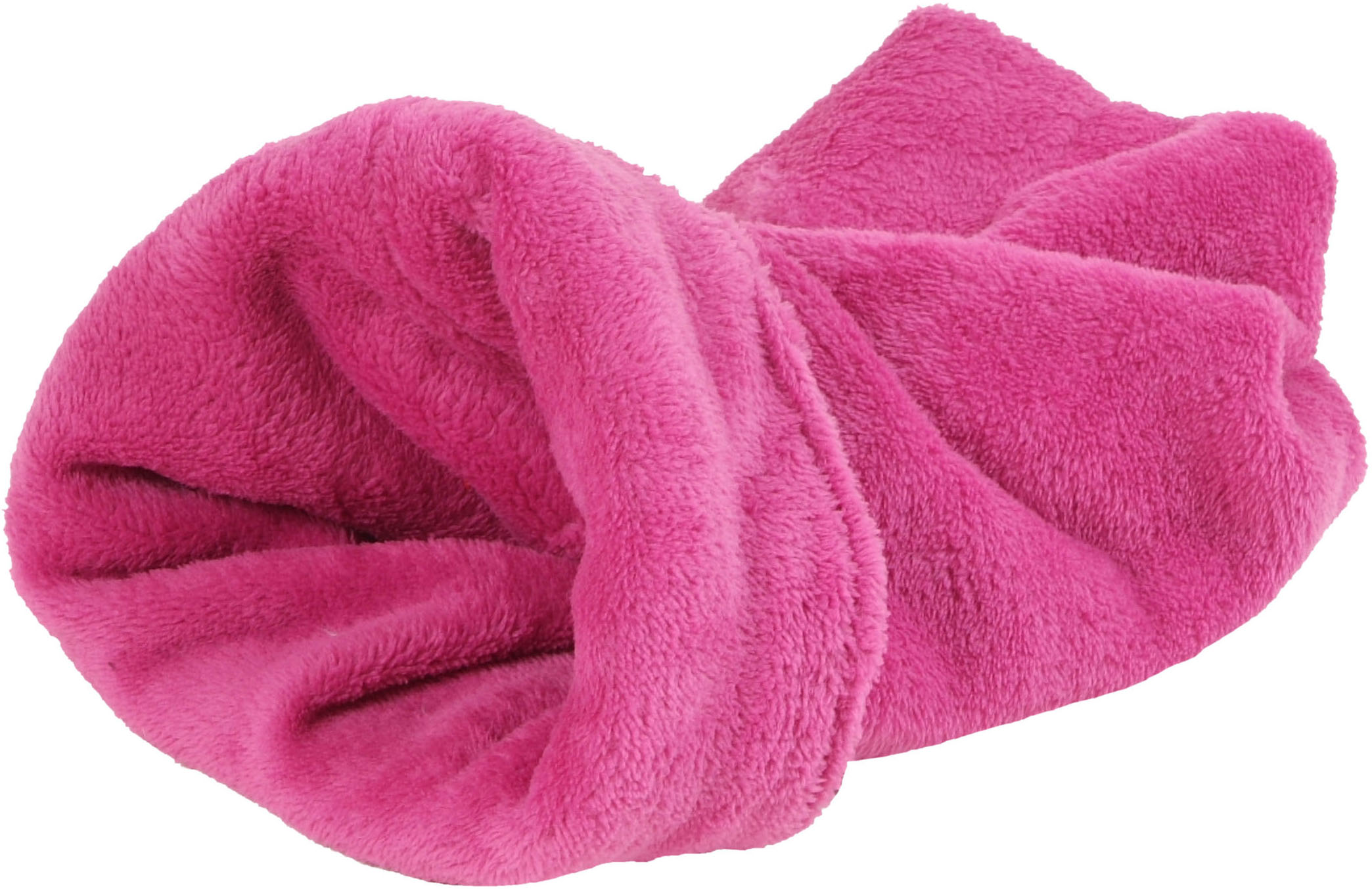 chihuahua cuddle pink kuschelsack kuschels cke schlafen chi co shop f r hundemode. Black Bedroom Furniture Sets. Home Design Ideas