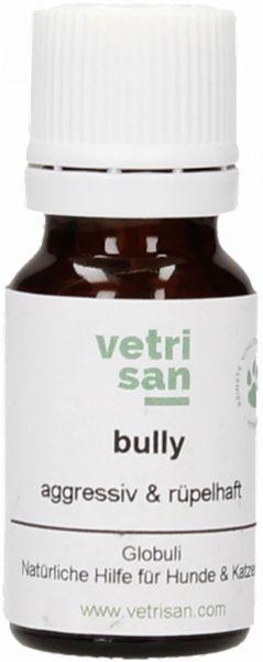 VV GLOBULI BULLY (10 g) für Haustiere