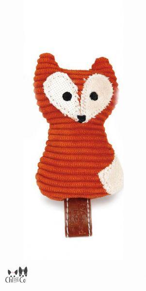 KA FOXXY (9 cm) Spielzeug