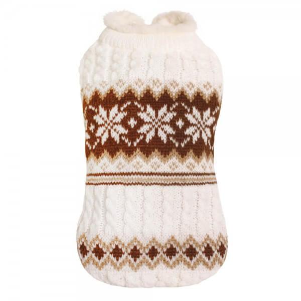 CORVARA Pullover