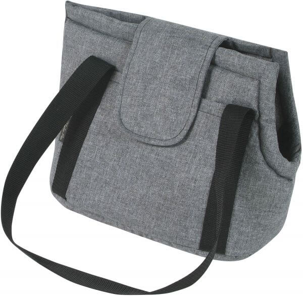 IP FELT SIMPLE Hundetasche