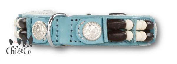 P2G BABY BLUE EAGLE Halsband