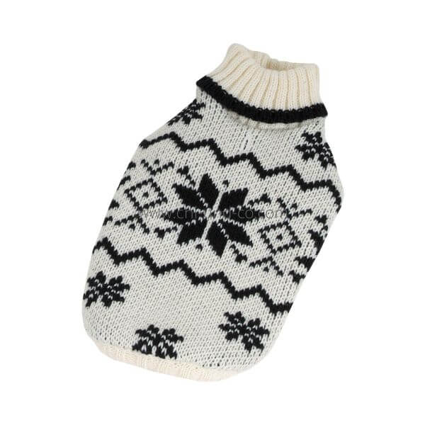 NORWAY Pullover