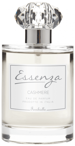 FB ESSENZA CASHMERE Parfum (100ml)