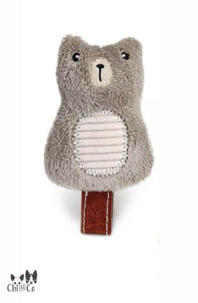 KA BEARY (7,5 cm) Spielzeug