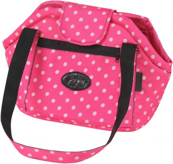 IP DOTTIE SIMPLE Hundetasche