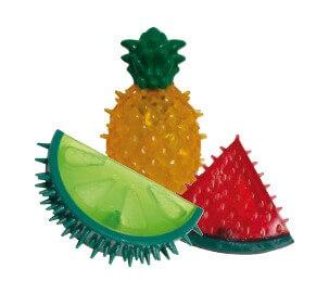 CR Spielzeug Fresh Fruity 1 Stück