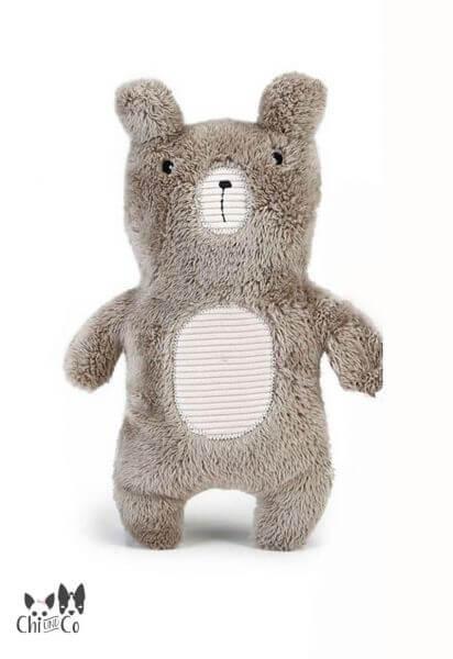 KA BEARY BIG (25,5 cm) Spielzeug