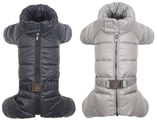 PA LOVE DOWNEN Winteroverall