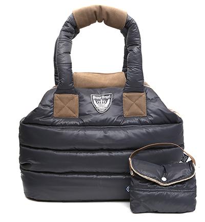 pa loft advanced black trage umh ngetaschen transport chi co shop f r hundemode. Black Bedroom Furniture Sets. Home Design Ideas