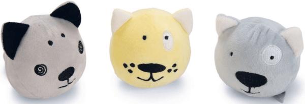 KA Puppy Kuscheltiere Hundespielzeug