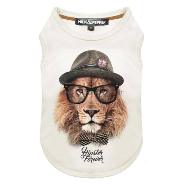 MP LEO T-Shirt