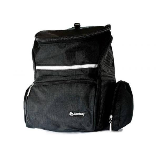 P2G Hunderucksack